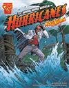 Whirlwind World of Hurricanes with Max Axiom, Super Scientist