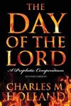 The Day of the Lord: A Prophetic Compendium