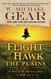 Flight of the Hawk: The Plains