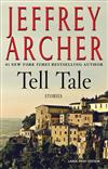 Tell Tale: Stories