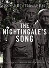 The Nightingale's Song Lib/E