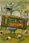 Ugly Duckling: Graphic Novel