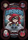 Far Out Fairy Tales: Red Riding Hood, Superhero