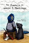 The Travels of Annie T. Hastings