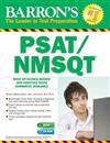 Barron's PSAT/NMSQT, 17th Edition