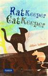 Nitty Gritty 1: Rat Keeper, Cat Keeper
