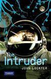Nitty Gritty 1: The Intruder