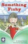 Pearson Chapters Year 6: Something Fishy