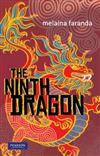 Nitty Gritty 0: The Ninth Dragon