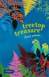 Nitty Gritty 0: Treetop Treasure