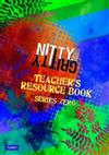 Nitty Gritty 0 Teacher's Resource Book