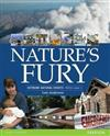 Nature's Fury: Extreme Natural Events : NCEA Level 1