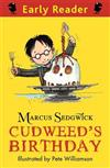 Early Reader: Cudweed's Birthday