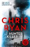 Hunter Killer: Danny Black Thriller 2