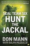 SEAL Team Six Book 4: Hunt the Jackal