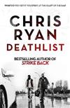 Deathlist: A Strike Back Novel (1)