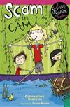 Sesame Seade Mysteries: Scam on the Cam: Book 3