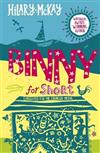 Binny for Short: Book 1