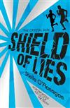 Shield of Lies: Book 2
