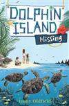 Dolphin Island: Missing: Book 5
