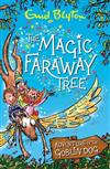 The Magic Faraway Tree: Adventure of the Goblin Dog