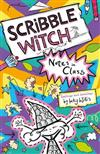 Scribble Witch: Notes in Class: Book 1