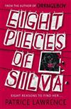 Eight Pieces of Silva: an addictive mystery that refuses to let you go ...