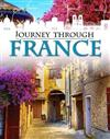 Journey Through: France