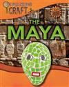 Discover Through Craft: The Maya