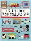The Big Countdown: 1.5 Billion Transport Vehicles on the World's Roads