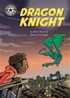 Reading Champion: Dragon Knight: Independent Reading 17