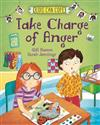 Kids Can Cope: Take Charge of Anger