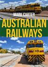 Australian Railways