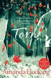Torn: Book Two in the Trylle Trilogy