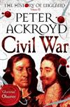Civil War: The History of England Volume III