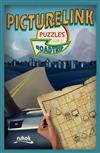 Picturelink Puzzles for a Road Trip