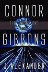 Connor Gibbons: The Chosen One Book 1