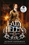 Lady Helen and the Dark Days Pact (Lady Helen, Book 2)
