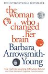 Woman Who Changed Her Brain (New Edition)