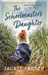 The Schoolmaster's Daughter