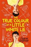 The True Colour of a Little White Lie