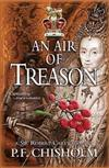 Air of Treason