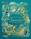 Antologia de Animales Extraordinarios (Anthology of Intriguing Animals)