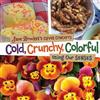 Cold Crunchy Colorful: Senses Everywhere