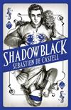 Shadowblack: Book Two in the page-turning new fantasy series