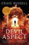 The Devil Aspect: `A blood-pumping, nerve-shredding thriller'