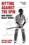 Hitting Against the Spin: How Cricket Really Works