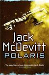Polaris (Alex Benedict - Book 2)