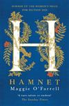 Hamnet: A Book to Look Out for in Stylist, The Times, The Sunday Times, Guardian, Observer and more