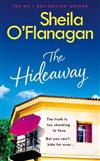 The Hideaway: There's no escape from a shocking secret - from the No. 1 bestselling author